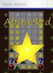 Cover Abstacked