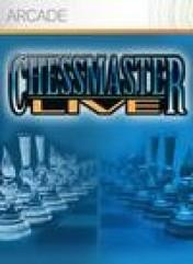 Cover Chessmaster LIVE