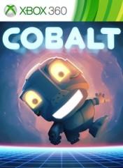 Cover Cobalt