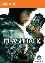 Cover Flashback HD
