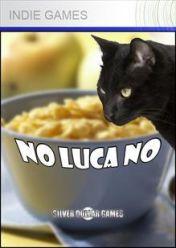 Cover No Luca No