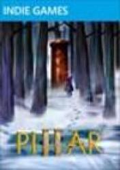 Cover Pillar