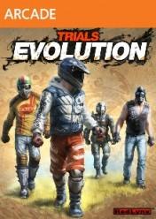 Cover Trials Evolution