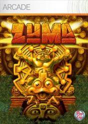 Cover Zuma