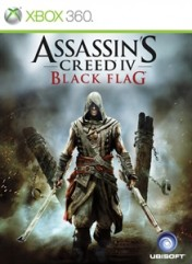 Cover Assassin's Creed Freedom Cry