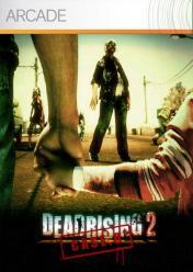 Cover Dead Rising 2: Case Zero
