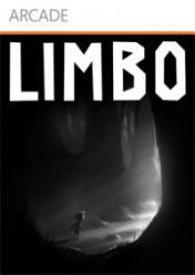 Cover Limbo (Xbox 360)