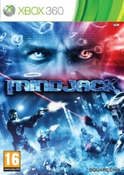 Cover Mindjack