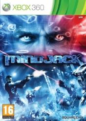 Cover Mindjack (Xbox 360)