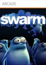 Cover Swarm