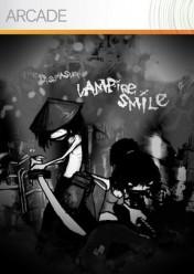Cover The Dishwasher: Vampire Smile