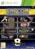 Cover Capcom Digital Collection