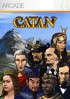 Cover Catan (Xbox 360)