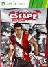 Cover Escape Dead Island