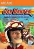 Cover Joe Danger: Special Edition (Xbox 360)