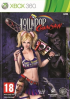 Cover Lollipop Chainsaw per Xbox 360