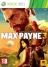 Cover Max Payne 3 (Xbox 360)