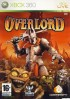 Cover Overlord
