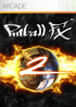 Cover Pinball FX 2: Star Wars Pinball (Xbox 360)