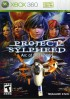 Cover Project Sylpheed per Xbox 360