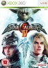 Cover SoulCalibur IV