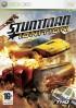 Cover Stuntman: Ignition
