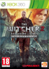 Cover The Witcher 2: Assassins of Kings per Xbox 360