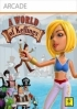 Cover A World of Keflings