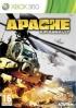 Cover Apache: Air Assault (Xbox 360)
