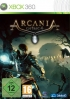 Cover Arcania: Gothic 4