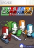 Cover Castle Crashers (Xbox 360)