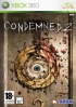 Cover Condemned 2: Bloodshot