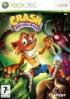 Cover Crash Bandicoot: Il Dominio sui Mutanti