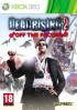 Cover Dead Rising 2: Off the Record per Xbox 360