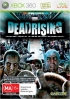 Cover Dead Rising