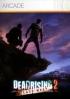 Cover Dead Rising 2: Case West