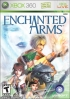 Cover Enchanted Arms