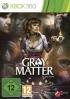 Cover Gray Matter (Xbox 360)