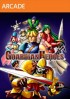 Cover Guardian Heroes per Xbox 360