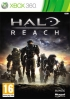 Cover Halo: Reach per Xbox 360