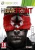 Cover Homefront per Xbox 360