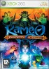 Cover Kameo: Elements of Power
