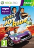 Cover Kinect Joy Ride