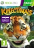 Cover Kinectimals (Xbox 360)