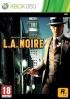 Cover L.A. Noire per Xbox 360