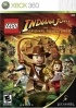Cover LEGO Indiana Jones: Le Avventure Originali