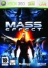 Cover Mass Effect - Xbox 360