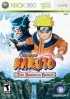 Cover Naruto: The Broken Bond