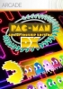 Cover PAC-MAN Championship Edition DX (Xbox 360)
