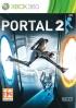 Cover Portal 2 (Xbox 360)